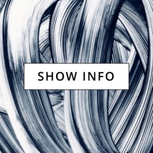 Artexpo Contemporary Las Vegas Show Info