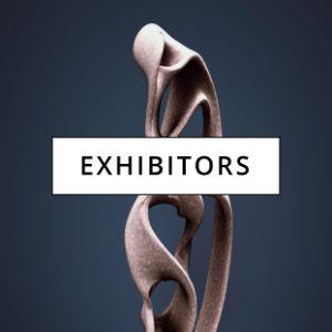 Artexpo Contemporary Las Vegas Exhibitor Info