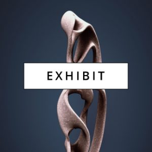 Learn More ABout Exhibiting at Artexpo Las Vegas