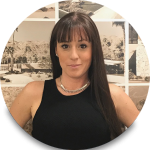 Rosana Rader