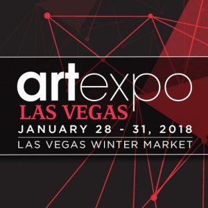 AELV18 - Las Vegas Winter Market