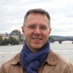 Eugene Korchinski
