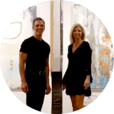 Gebhardt Gallery