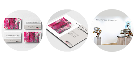 AELV18 Marketing Package