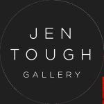 Jenn Tough Gallery