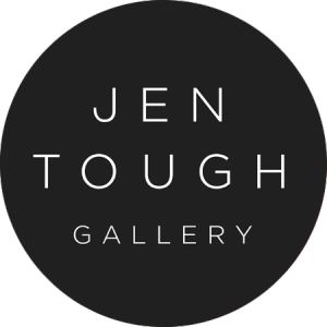 Jenn Tough Gallery